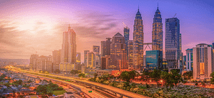 Malaysia Holiday Deals